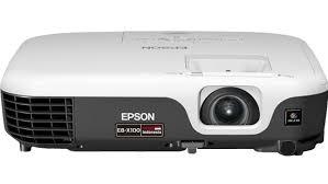 epson-ebx100