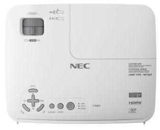 nec-v300x_1.jpg